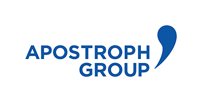 Strategische Partner exkl. MWST