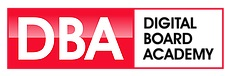 Digital Board Academy