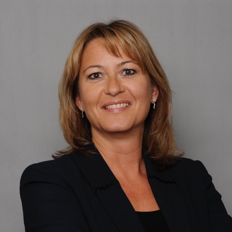 Heller Barbara A.