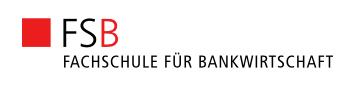 Fachschule für Bankwirtschaft