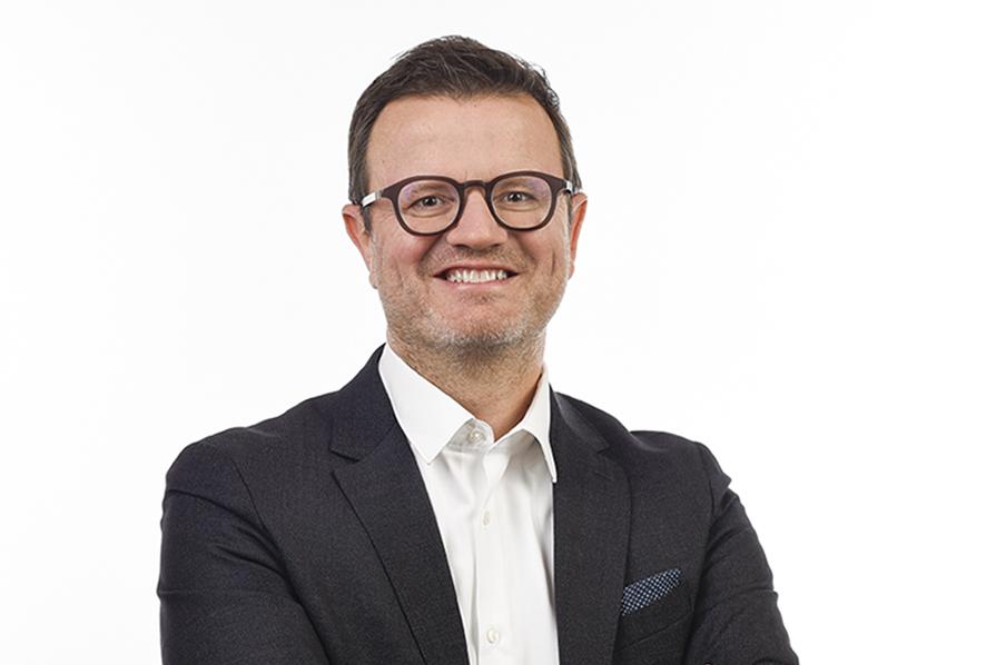 Bühler Christoph B.