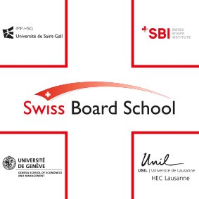 Swiss Board School
