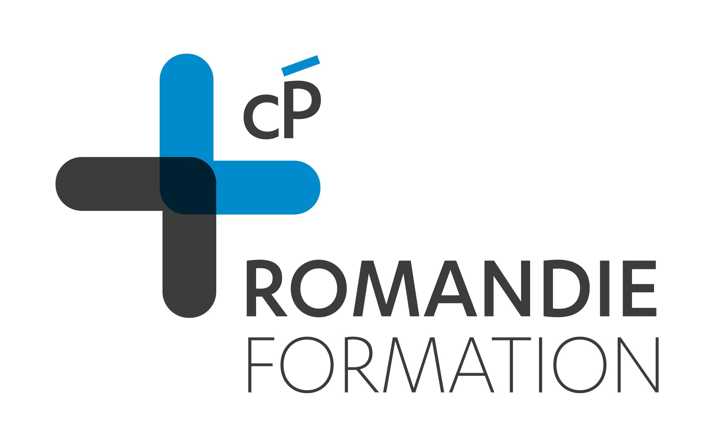 Centre Patronale - Romandie Formation