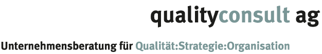 qualityconsult ag