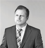 Wolfisberg Andreas